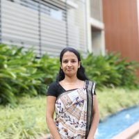 REENA-faculty mvj college-mvjce.edu.in