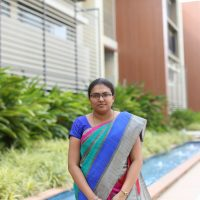 MAMATHASIVA-faculty mvj college-mvjce.edu.in