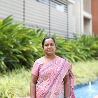 P. PREMALATHA-faculty mvj college-mvjce.edu.in