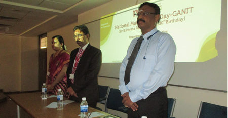 Event image of MVJ College-mvjce.edu.in