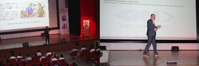 INTERNATIONAL CONFERENCE ON ADVANCED RESEARCH IN MECHANICAL